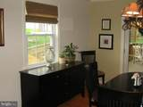 4218 Shannon Hill Road - Photo 9
