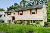 229 Candytuft Road - Photo 1