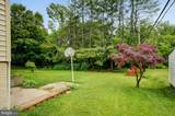 229 Candytuft Road - Photo 22