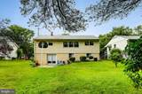 229 Candytuft Road - Photo 24