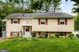 229 Candytuft Road - Photo 3
