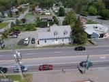 202 Claremont Avenue - Photo 1
