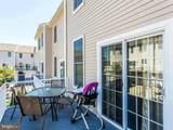 42916 Pamplin Terrace - Photo 19