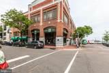 707 Howell Avenue - Photo 78