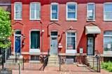 1426 Pennsylvania Avenue - Photo 1