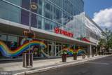 2655 Prosperity Avenue - Photo 42