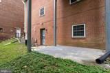 3158 Westover Drive - Photo 20