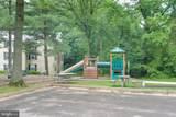 7680 Tremayne Place - Photo 33