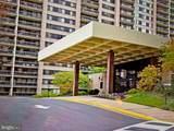 5505 Seminary - Photo 2