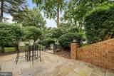 5551 High Tor Hill - Photo 50