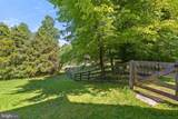 7437 Whisperwood Drive - Photo 43