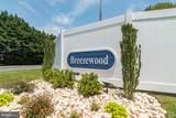 103 Breezewood Drive - Photo 33