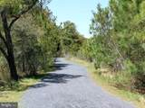 103 Breezewood Drive - Photo 39