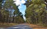 103 Breezewood Drive - Photo 40