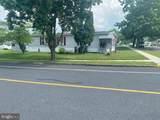 106 Beechwood Drive - Photo 1