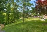 3324 Llewellyn Field Road - Photo 45