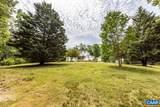 1304 Hidden Valleys Road - Photo 65