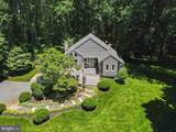 7617 Cannonball Gate Road - Photo 2
