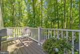 7617 Cannonball Gate Road - Photo 27