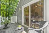7617 Cannonball Gate Road - Photo 28