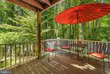 7617 Cannonball Gate Road - Photo 35