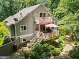 7617 Cannonball Gate Road - Photo 4