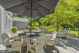 7617 Cannonball Gate Road - Photo 41
