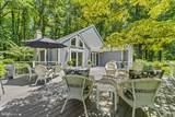 7617 Cannonball Gate Road - Photo 42