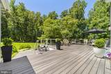 7617 Cannonball Gate Road - Photo 43