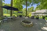7617 Cannonball Gate Road - Photo 44
