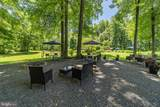 7617 Cannonball Gate Road - Photo 45