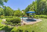 7617 Cannonball Gate Road - Photo 46