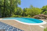 7617 Cannonball Gate Road - Photo 48