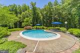7617 Cannonball Gate Road - Photo 49