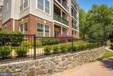 1530 Spring Gate Drive - Photo 30