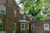 21006 Wesley Church Road - Photo 33