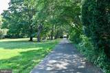 21006 Wesley Church Road - Photo 36