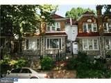 5763 Woodcrest Avenue - Photo 1