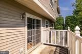 5807 Coventry Way - Photo 23