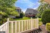 5807 Coventry Way - Photo 24