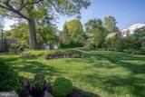 250 Barcladen Circle - Photo 3