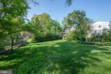 250 Barcladen Circle - Photo 4