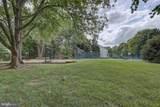 894 Bayridge Drive - Photo 49