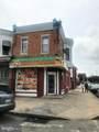 5562 Chancellor Street - Photo 1