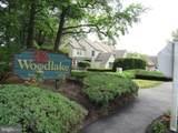 1 Woodlake Drive - Photo 30