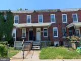 1105 Darley Avenue - Photo 2