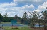 14903 Mc Kisson Court - Photo 16