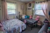 9007 Townsend Lane - Photo 13