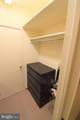 4101 Cathedral Avenue - Photo 14
