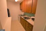 4101 Cathedral Avenue - Photo 19
